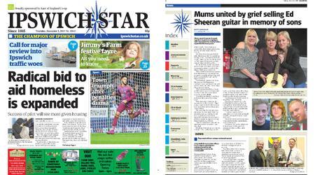 Ipswich Star – December 05, 2019