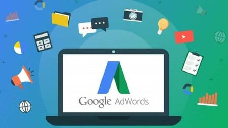 Learn Digital Marketing - Google AdWords - Google Ads - 2019