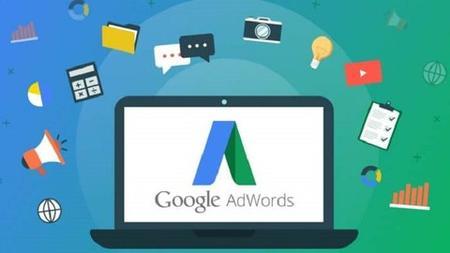 Learn Digital Marketing - Google AdWords - Google  Ads - 2019
