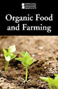 Organic Food and Farming (repost)