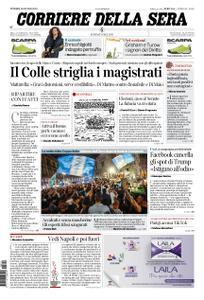 Corriere della Sera – 19 giugno 2020