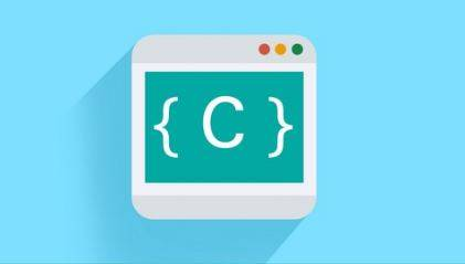 Learn Intricate C programming-Compilation & Execution,Input