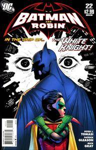 Batman and Robin 022