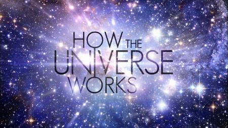 Sci Ch. - How the Universe Works Series 7: Part1 Nightmares of Neutron Stars (2019)
