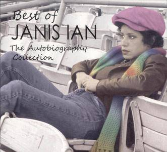 Janis Ian - Best Of: The Autobiography Collection (2008) 2 CD