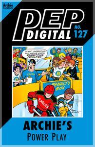 127-Archies Power Play 2015 Forsythe