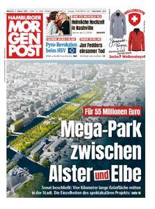 Hamburger Morgenpost – 05. Februar 2020
