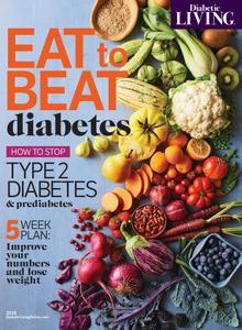 Eat to Beat Diabetes – January 2018