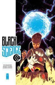 Black Science 027 2017 digital