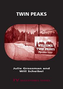Twin Peaks (TV Milestones)