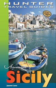 Adventure Guide to Sicily (Re-Post)