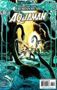 Aquaman v3 72