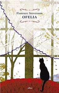 Ofelia - Florence Stevenson