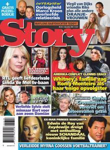 Story Netherlands - 04 december 2018