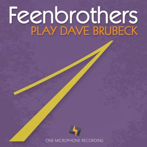 The Feenbrothers - Play Dave Brubeck (2019) [DSD64 + Hi-Res FLAC]
