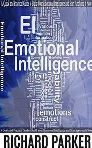 Emotional Intelligence [Kindle Edition]