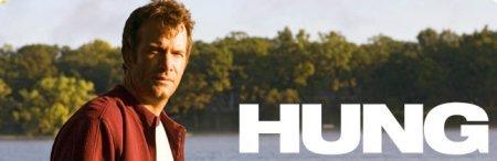 Hung S02E08