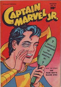 [1947-12] Captain Marvel Junior 056 ctc repost