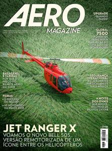 Aero Magazine Brasil - junho 2019