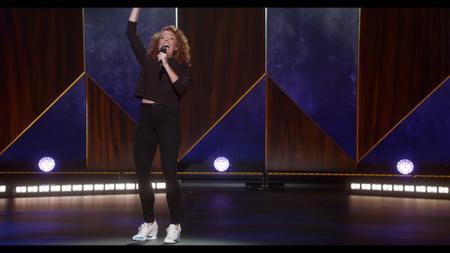 Michelle Wolf: Joke Show (2019)