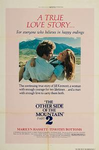 The Other Side of the Mountain: Part II (1978)