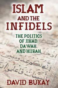 The book of jihad pdf