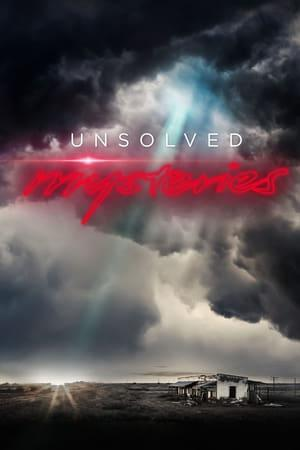 Unsolved Mysteries S01E02