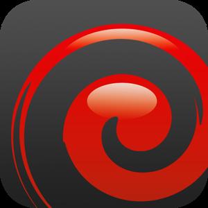 BatchPhoto Pro 4.4