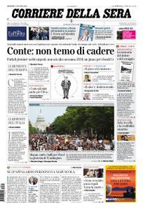 Corriere della Sera – 07 giugno 2020