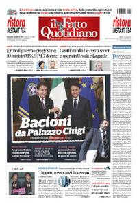 Il Fatto Quotidiano - 05 settembre 2019