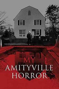 My Amityville Horror (2012)
