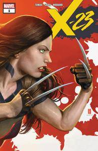 X-23.001.2018.Digital.Zone-Empire
