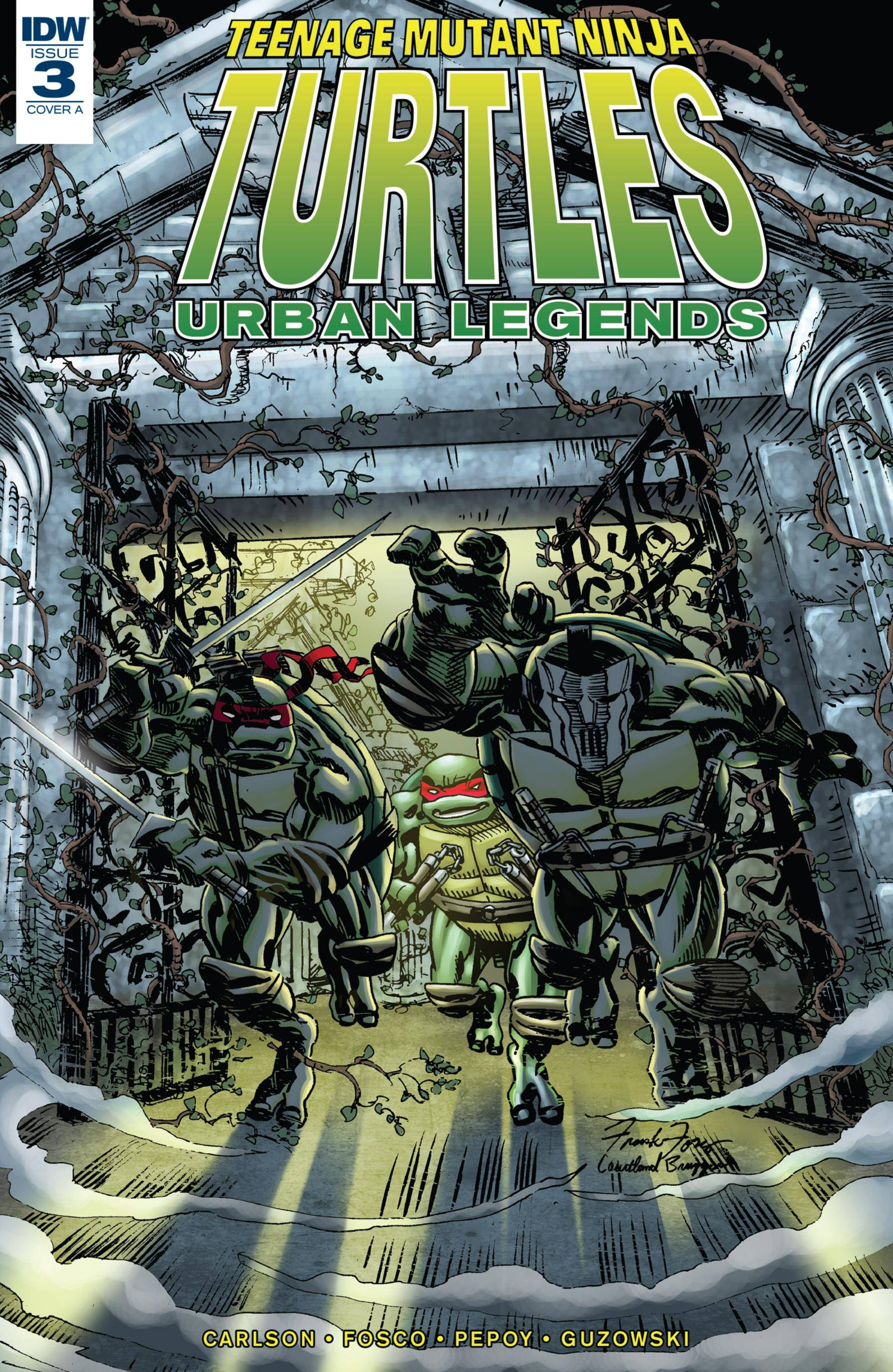 Teenage Mutant Ninja Turtles - Urban Legends 003 (2018) (Digital) (BlackManta-Empire)