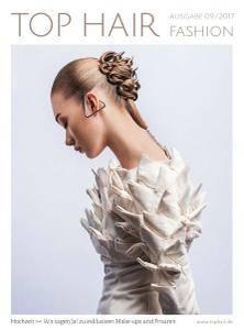 Top Hair Fashion - Nr.9 2017