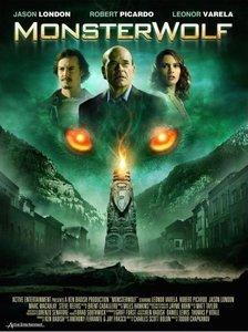 Monsterwolf (2010)