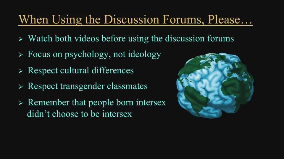 Coursera - Social Psychology (2016)