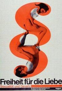 Liebe 1969 freiheit für die film Freiheit Für