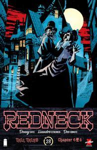 Redneck 028 (2020) (Digital) (Zone-Empire