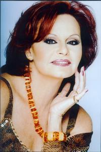 Rocio Durcal - Amor Eterno - Los Exitos - 2006