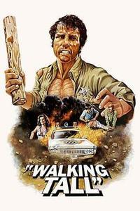 Walking Tall (1973)