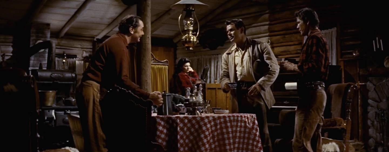 Jubal (1956)