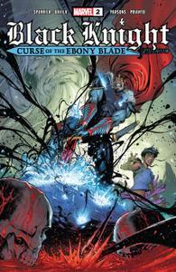 Black Knight - Curse of the Ebony Blade 002 (2021) (Digital) (Zone-Empire