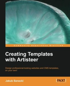 Creating Templates with Artisteer [Repost]