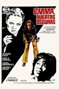 Dark Doors (1974)