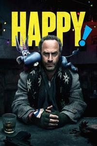 HAPPY! S02E02