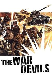 The War Devils (1969)
