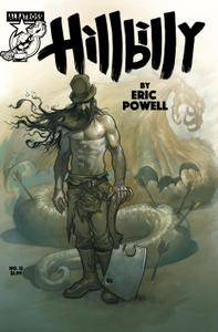 Hillbilly 012 (2018) (digital) (Knight Ripper-Empire