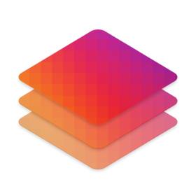 AutoMounter 1.5.7