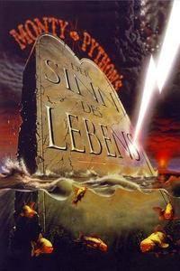 Monty Python: Der Sinn des Lebens (1983)