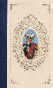 """William H. Prescott, """"La fin tragique de l'Empire Inca"""""""